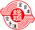 AJSKF-logo-intl-30