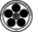 All International Bai Shin Ryu Jujutsu Federation