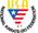 USA National Karate Federation