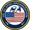 USJJO-logo-30