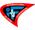 ijjf-logo-30