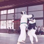 AJKF Tai Kai Hirado Jun73, Caldwell