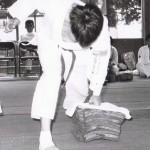 Caldwell - Hirado Tai Kai Tameshiwari 4 Jun 1973