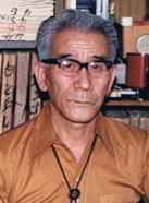 Michio Koyasu