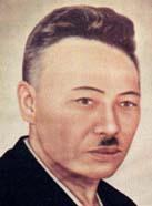 Shinko Matayoshi
