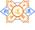 Soryu Karate-Do Federation